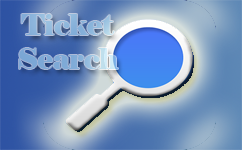 tctsearch